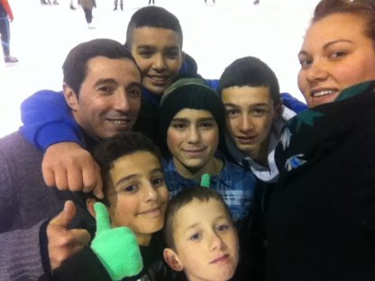 PATINOIRE 10122014